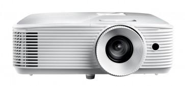 Vidéoprojecteur HD27E OPTOMA