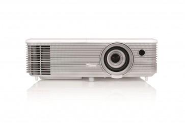 Projecteur bureautique X355 Optoma