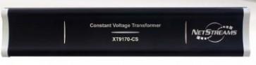 Transformer voltage XT9170-CS