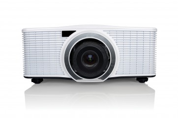 Projecteur ProScene ZU650 Blanc Optoma