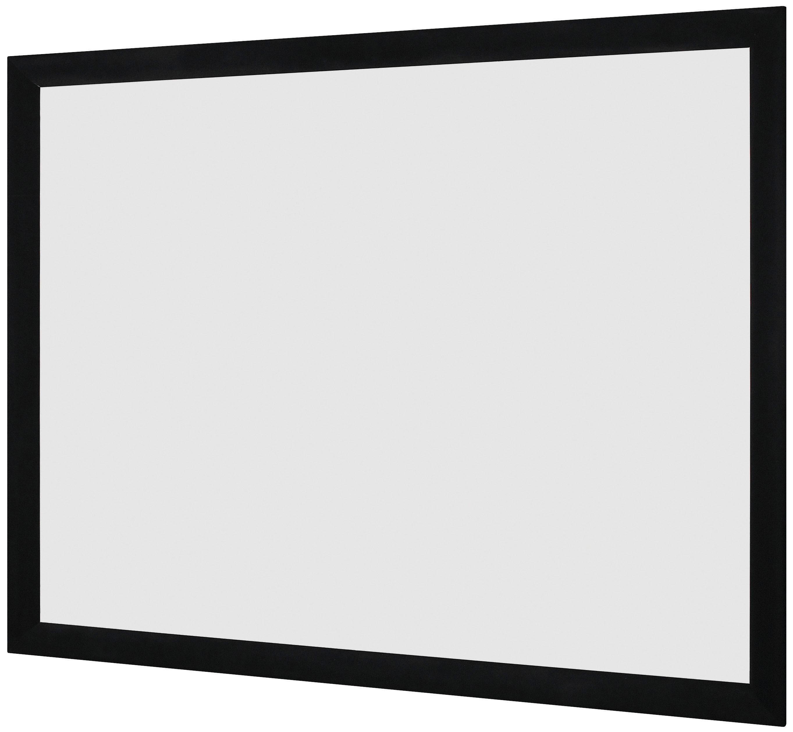 ecran de projection sur cadre oray cadre hc 202x270 audiovisuel solution