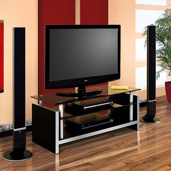 groupon meuble tv good meuble tv hubertus duet noir audiovisuel solution with groupon meuble tv. Black Bedroom Furniture Sets. Home Design Ideas