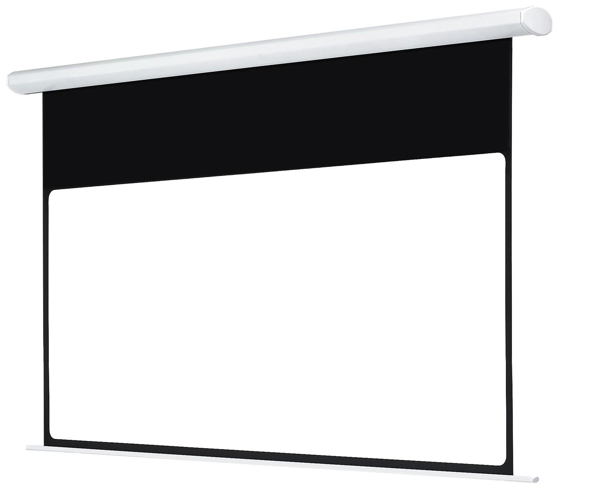 ecran de projection motoris oray hcm4 130x232 infrarouge. Black Bedroom Furniture Sets. Home Design Ideas