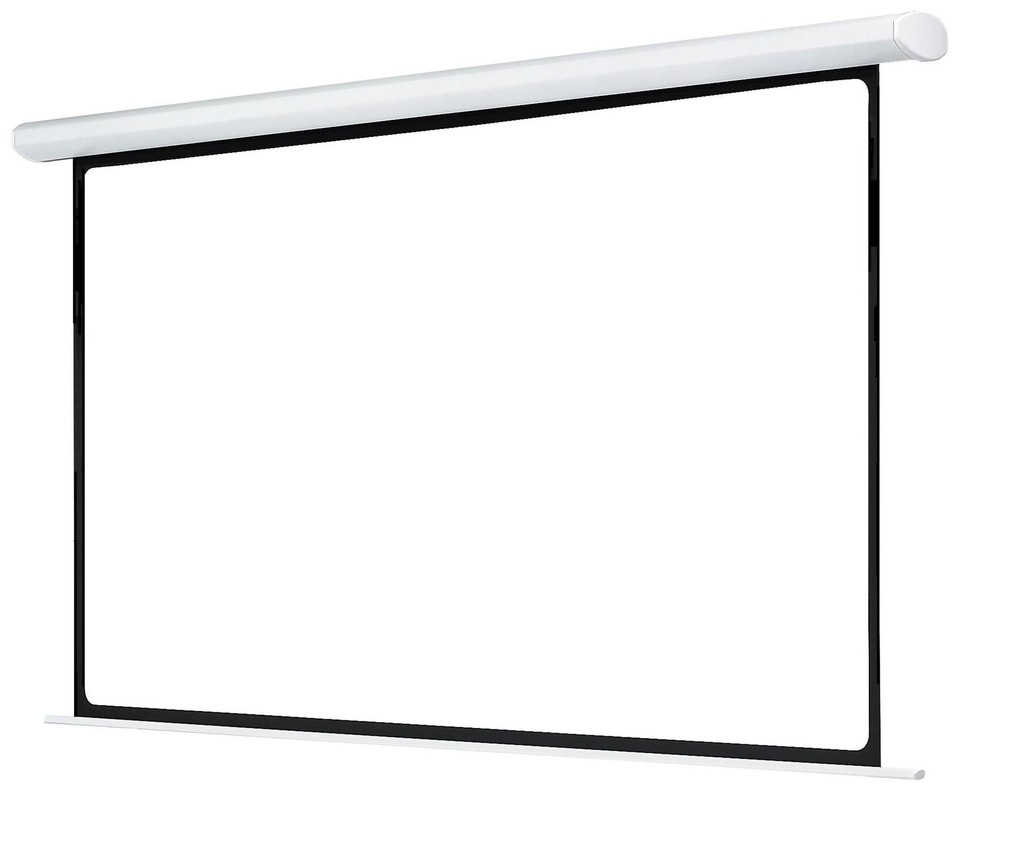 ecran de projection motoris oray hcm4 174x232 infrarouge. Black Bedroom Furniture Sets. Home Design Ideas