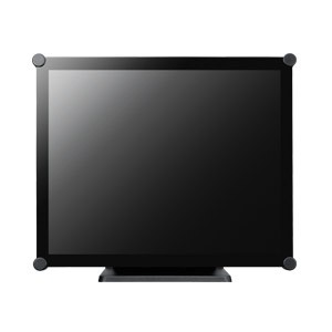 ecran led 17 pouces tx 17 ag neovo audiovisuel solution. Black Bedroom Furniture Sets. Home Design Ideas