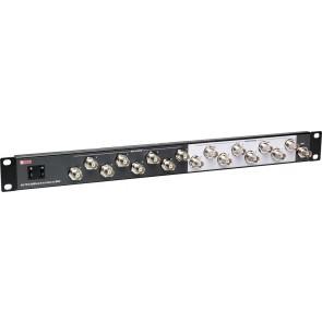 0000076_a2-7312-8x8-bnc-audio-breakout-unit