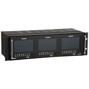 0000506_rack-mount-triple-5-color-monitors