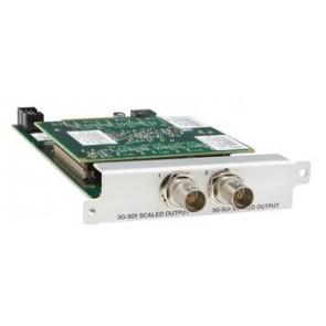 0000689_3g-sdi-coriomaster-scaled-output-module_340