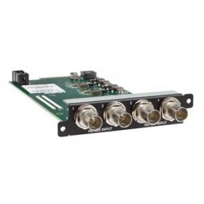 0000695_hdsd-sdi-coriomaster-input-module_340