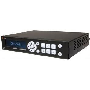 0000818_corio2-scan-converter-plus