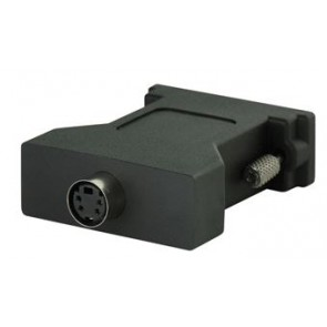 0000996_yc-s-video-adapter_340