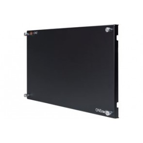 0001260_onerack-cover-blk_340