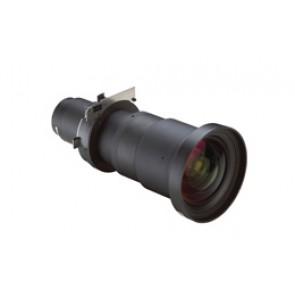 CHR-104-110101-XX
