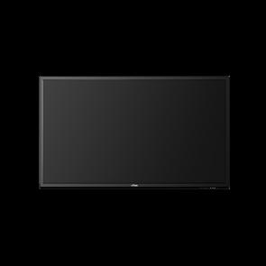 Ecran tactile 98 pouces NovoTouch LK9830i Vivitek