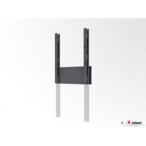 Support de panneau motorisé pour écran plat WPL-1V Audipack