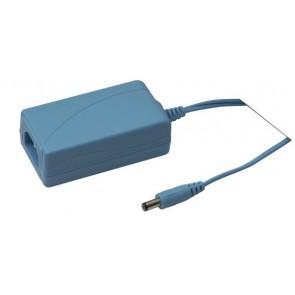 Alimentation Gefen 5VDC 2.6 AMPS