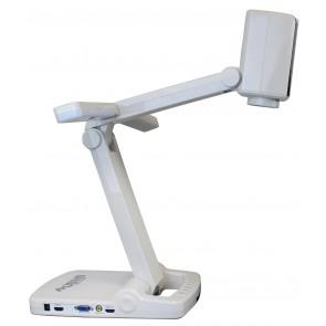 Visualiseur portable QPC70 Qomo