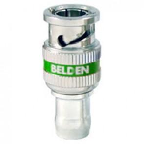 BNC à compression 1 pièce pour 1505A/F