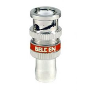 BNC à compression à verrouillage pour 1505A/F