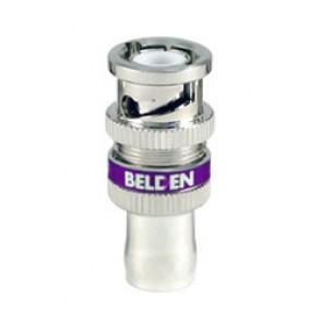 BNC à compression à verrouillage pour 1855A/ANH/ENH/ENX