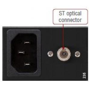 MODEX-CON-OPTM-ST