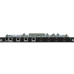 MX-4TPS2-4HDMI-IB