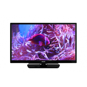 TV Studio 24p HD 24HFL2889P/12 Philips Hospitality
