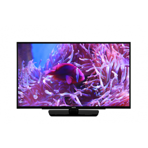 TV Studio 43p FHD 43HFL2889S/12 Philips Hospitality