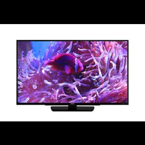 TV Studio 49p FHD 49HFL2889S/12 Philips Hospitality