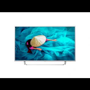 TV MediaSuite 65p 4K UHD 65HFL6014U/12 Philips Hospitality