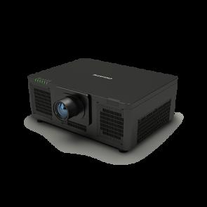 Vidéoprojecteur 3LCD WUXGA LWU900-DS Christie