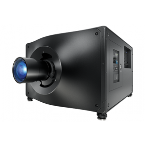 Vidéoprojecteur Mirage RGB 4K 17:9 MIRAGE4K40-RGB Christie