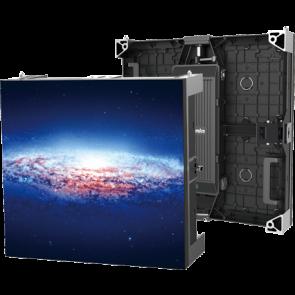 Cabinet LED 500x500 extérieur Pitch 6,9 UN-USLIM06-5X5-O Unilumin