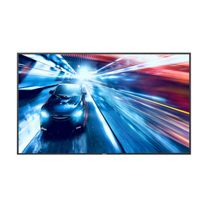Ecran Direct LED 50p Ultra HD 50BDL3050Q00 Philips