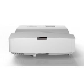 Vidéoprojecteur Optoma Ultra Courte Focale X330UST