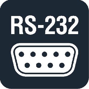25G-LAYER-RS232-80