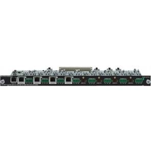 MX-4TPS2-4HDMI-IBA