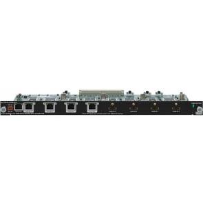 MX-4TPS2-4HDMI-IBP