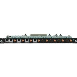MX-4TPS2-4HDMI-IBS