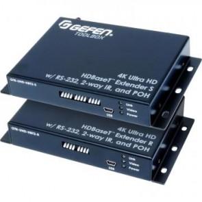 Extendeur Gefen HDMI HDBaseT2.0 4K cinéma sur Cat6 GTB-UHD-HBT2