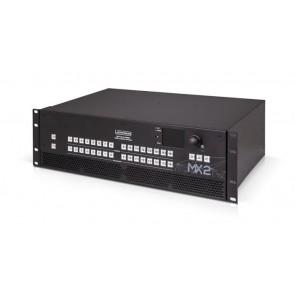 Matrice 4K MX2-16X16-HDMI20 Lightware