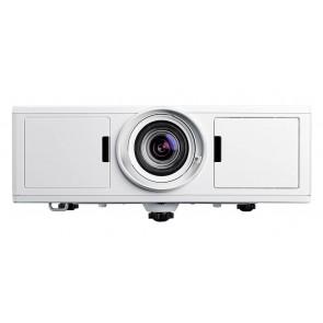 Vidéoprojecteur Optoma Blanc ProScene ZH500T-W