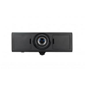 Vidéoprojecteur Optoma Noir ProScene ZU500T-B