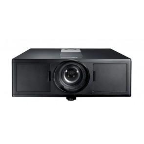 Vidéoprojecteur Optoma Noir ProScene ZU500TST-B