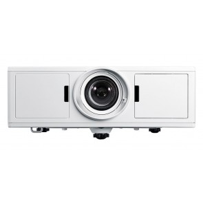 Vidéoprojecteur Optoma Blanc ProScene ZU500TST-W