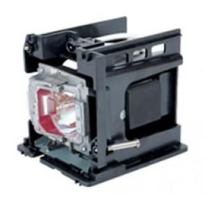 Lampe pour S334e / S342e / S343e / X342e / X343e / W334e / W335e / H116 LAMPEVP-S334E