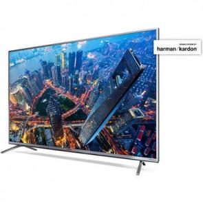 Téléviseur Sharp 55p 4K LC55UI8872ES Sharp