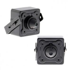 Caméra spéciale CVI NEXGEN-1s-CF1 IC Realtime