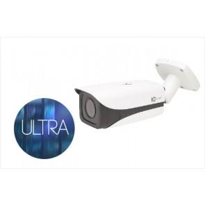 Caméra IP ZENON-1s-BF1-IO IC Realtime