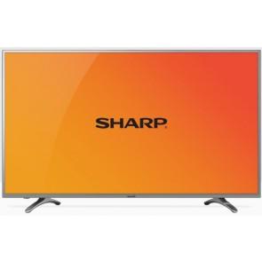 Téléviseur LC49UI8872ES Sharp